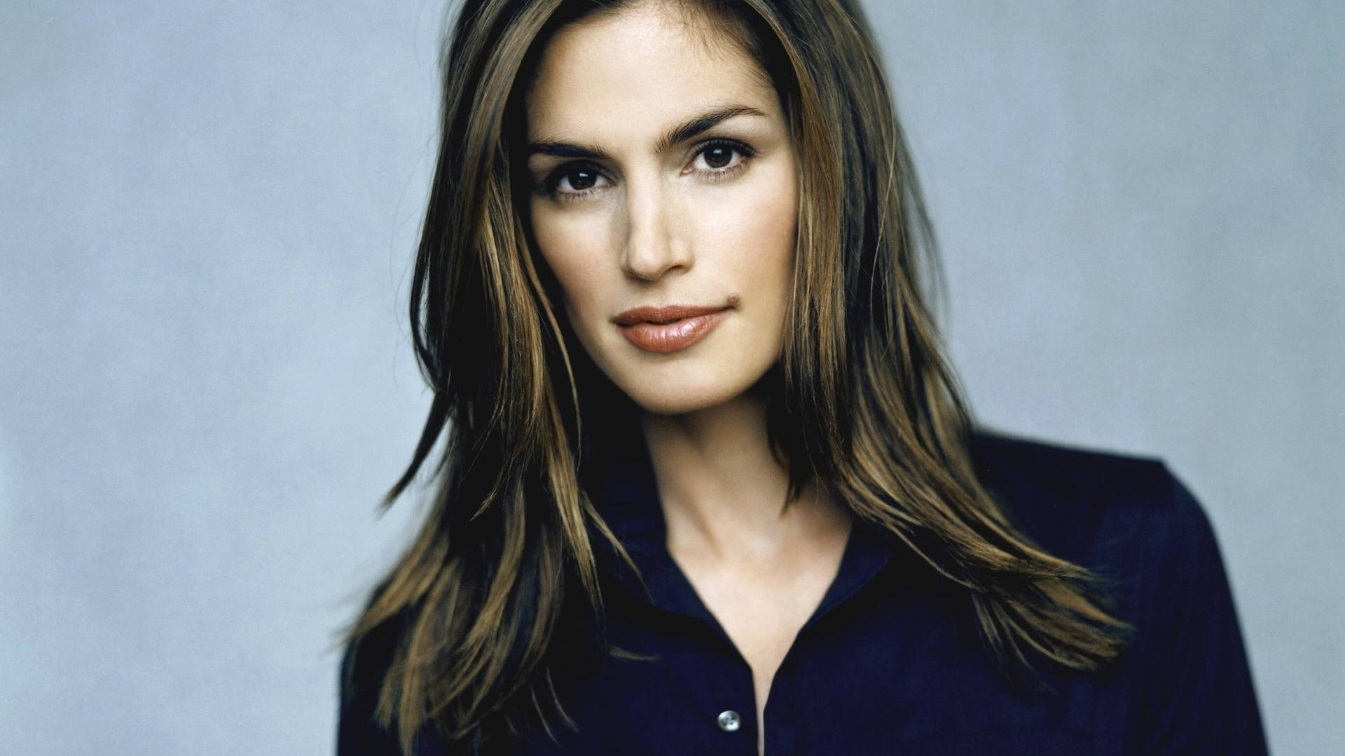 Spa Cindy Cindy Crawford S Favorite Treatment Healthy